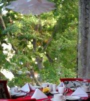 Trees Restaurant