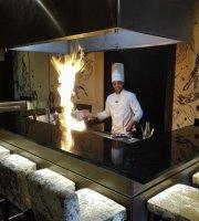 Nami - Asian Restaurant