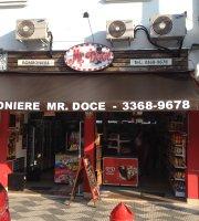 Mister Doce