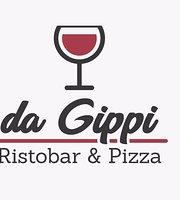 Da Gippi Bar Ristorante & Pizza