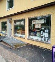 Virserum CoffeeShop