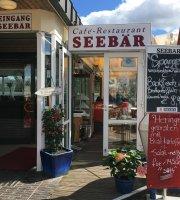 Restaurant Seebar