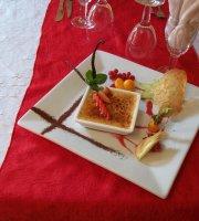 Traiteur Restaurant Vincendon