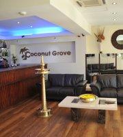 Koconut Grove