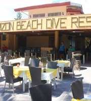 Alona Beach Bar And Restaurant
