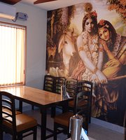 Kundan Dhaba and Family Restaurant