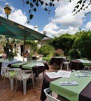 Hotel de France Restaurant