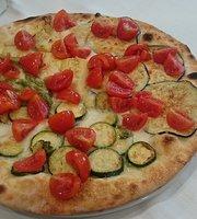 Pizzeria Silvestro