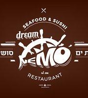 Dream Nemo