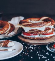 Simit Sarayi