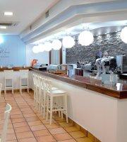 Cafe Restaurante Alborada