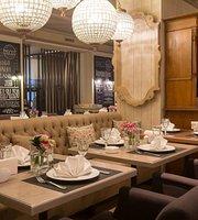 Khinkalnaya Cafe