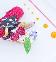 Restaurant Fleur de Neige