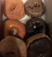 Daddy O's Donuts