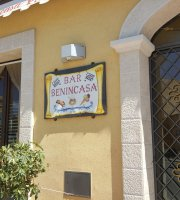 Bar Benincasa