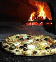 Granum Pizzeria