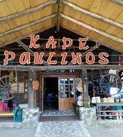 Kape Paulinos