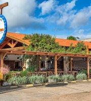 Estaleiro Restaurante
