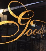 Goodfellas Cafe & Winery