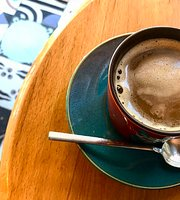 Coffee Co. NY