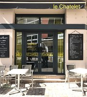 Le Chatelet
