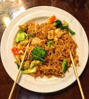 Khun Va Thai Cuisine