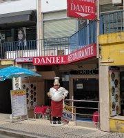 Restaurante Daniel