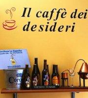 Il Caffè dei Desideri
