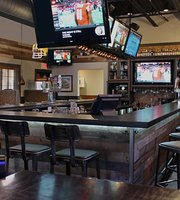 Ground Round Grill & Bar - Neenah