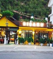 Bar Restaurant Bicaku