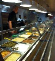 Jackson's Cafeteria