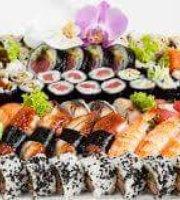 Oedo Sushi Zamosc