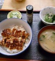 Yoshizen