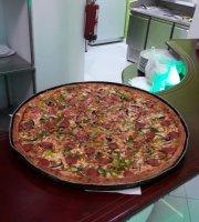 Amir Kebab & Pizza