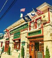 Rory Dolan's Restaurant