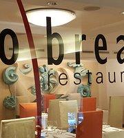 O'Break