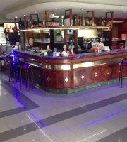 Bar Strettola del Brigante di Biondo & C