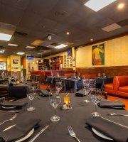 El Rinconcito Salvadoreno Restaurante