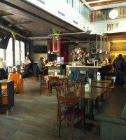 Italian Pub & Restaurant