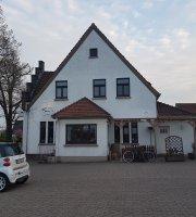 Baier's Restaurant