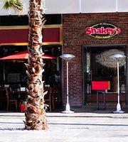 Shakey's Pizza Coapa