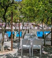 Ristorante La Limonaia (Hotel Syrene)
