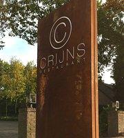 Restaurant Crijns