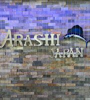 ‪Arashi Japan Sushi and Steakhouse‬