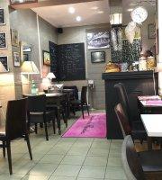Brasserie Des Flandres