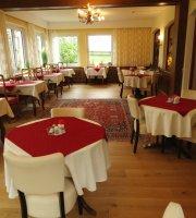 Lebensfreude Café & Restaurant
