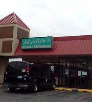 Abuelita's