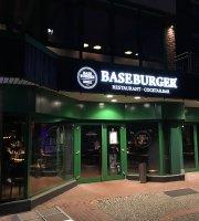 BASEBURGER® Lunen