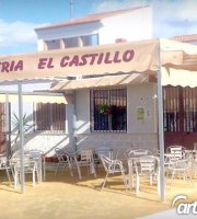 Bar El Castillo