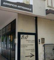 Birrificio Artiginale B2O